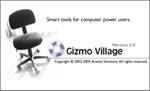 Gizmo Drive Download